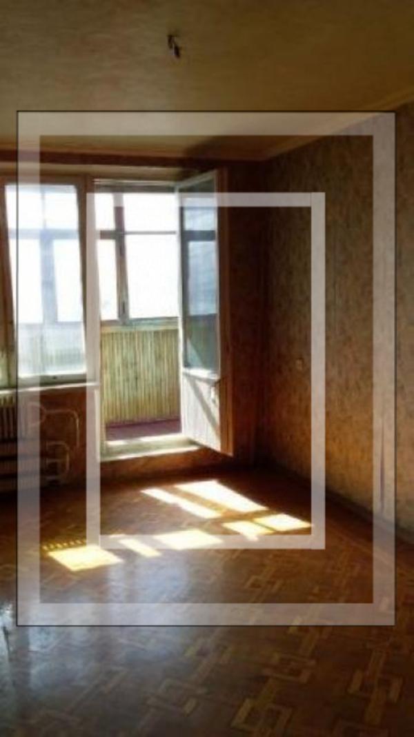 1 комнатная квартира, Харьков, Новые Дома, Петра Григоренко пр. (Маршала Жукова пр.) (581928 1)