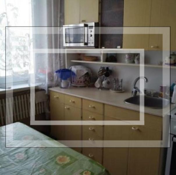 Квартира, 3-комн., Харьков, Залютино, Золочевская