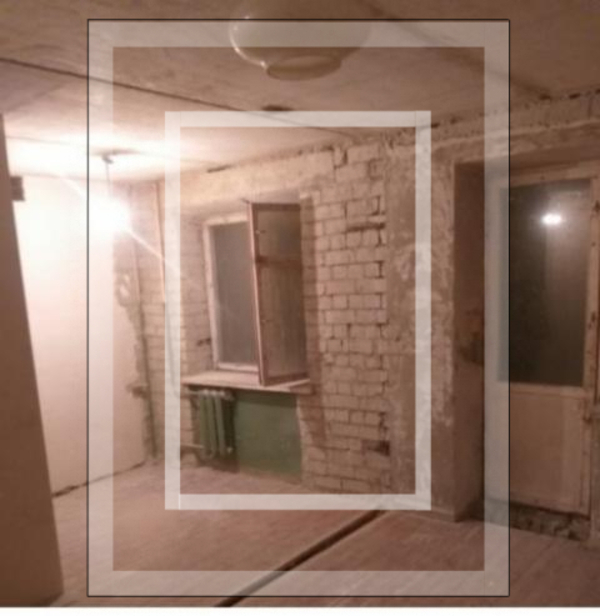 1 комнатная квартира, Харьков, Салтовка, Владислава Зубенко (Тимуровцев) (581943 1)