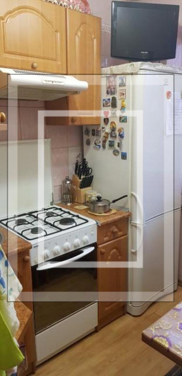 3 комнатная квартира, Харьков, Салтовка, Салтовское шоссе (581982 1)