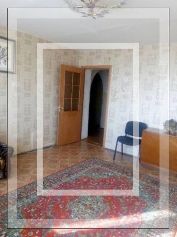 3 комнатная квартира, Харьков, Восточный, Шариковая (581998 1)