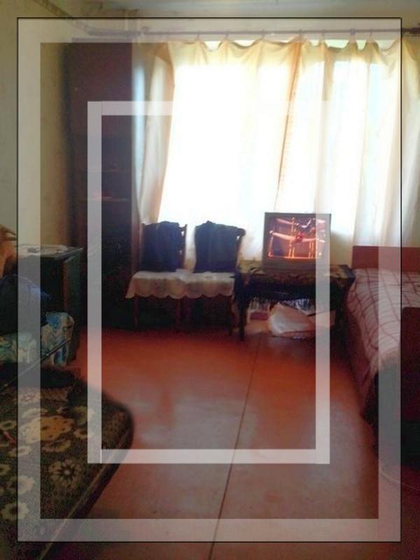 1 комнатная квартира, Чугуев, Авиамоторная, Харьковская область (582015 2)
