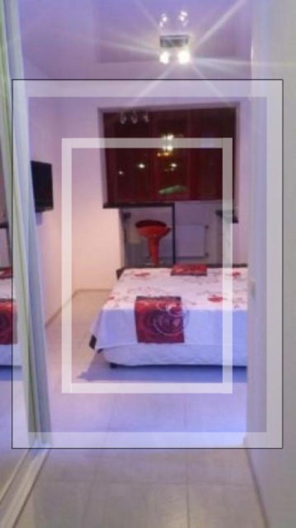 1 комнатная гостинка, Харьков, Салтовка, Академика Павлова (582037 1)