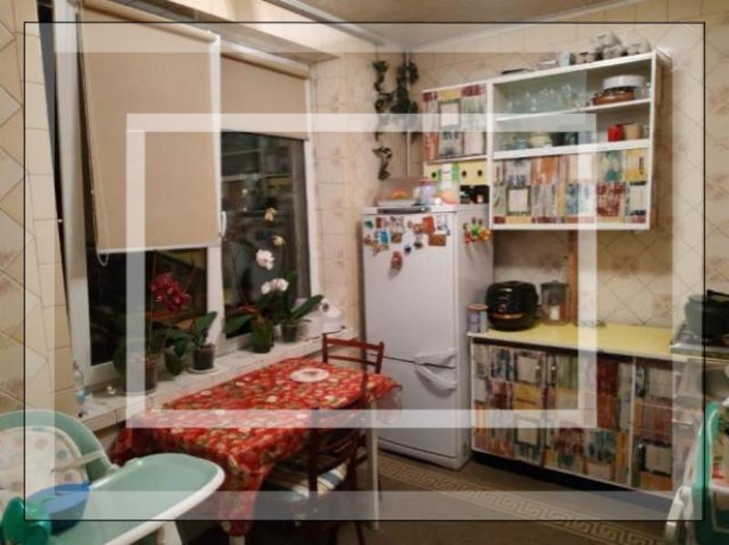 1 комнатная квартира, Харьков, Гагарина метро, Гагарина проспект (582042 6)