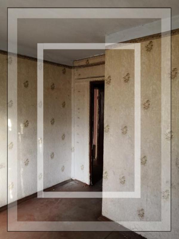 1 комнатная квартира, Харьков, Восточный, Шариковая (582073 1)