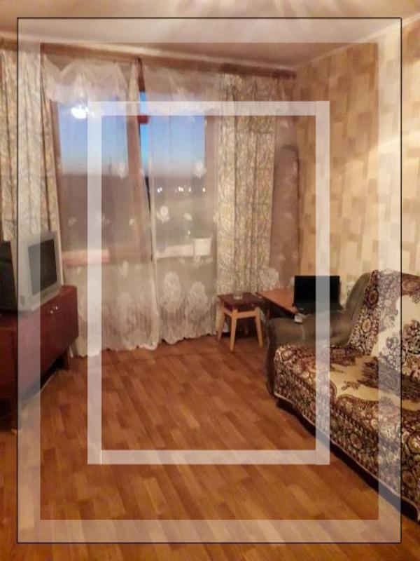 1 комнатная квартира, Харьков, ШИШКОВКА, Старошишковская (582081 6)