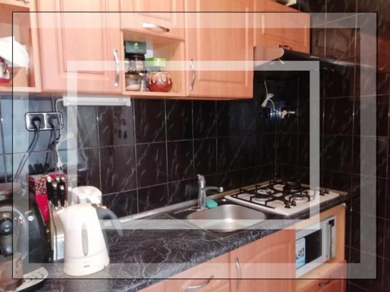 1 комнатная квартира, Харьков, Новые Дома, Петра Григоренко пр. (Маршала Жукова пр.) (582084 1)