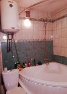 2 комнатная квартира, Харьков, Защитников Украины метро, Московский пр т (582084 2)