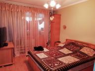2 комнатная квартира, Харьков, Защитников Украины метро, Московский пр т (582084 4)