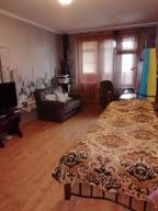 2 комнатная квартира, Харьков, Защитников Украины метро, Московский пр т (582084 5)
