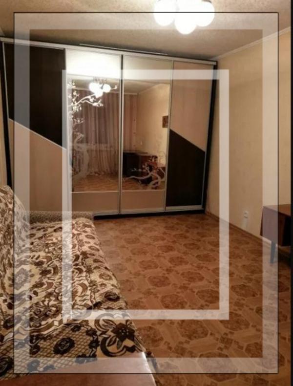 2 комнатная квартира, Харьков, Новые Дома, Маршала Рыбалко (582094 1)