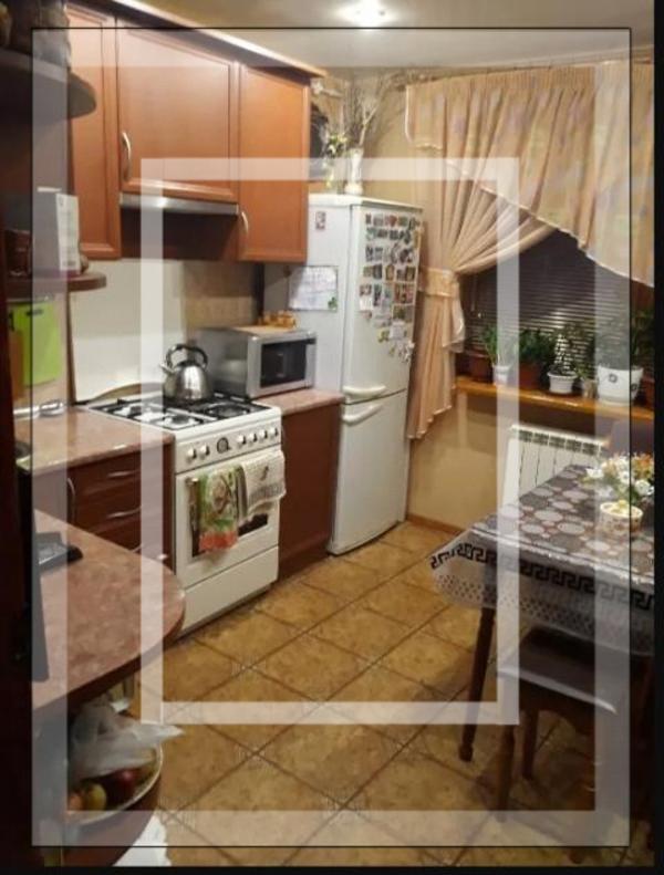 3 комнатная квартира, Харьков, Восточный, Шариковая (582104 1)