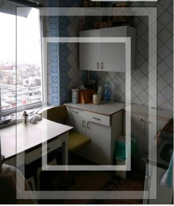 Квартира, 1-комн., Харьков, 524м/р, Академика Павлова