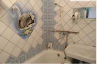 2 комнатная квартира, Харьков, Салтовка, Тракторостроителей просп. (582110 2)