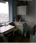 2 комнатная квартира, Харьков, Салтовка, Тракторостроителей просп. (582110 3)