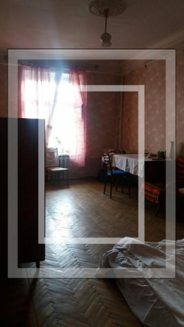 2 комнатная квартира, Харьков, Южный Вокзал, Полтавский Шлях (582131 1)