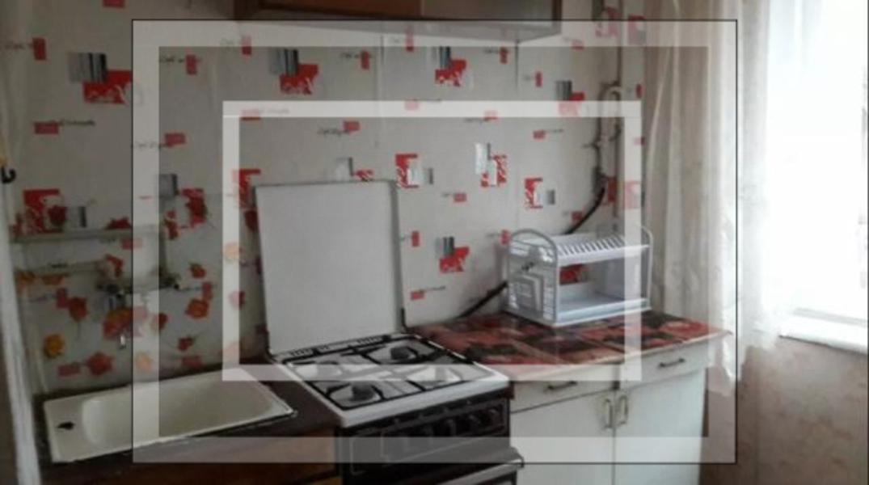 3 комнатная квартира, Харьков, Восточный, Шариковая (582138 1)