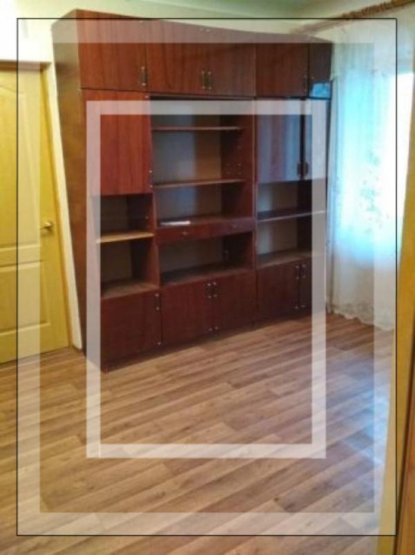 2 комнатная квартира, Харьков, Павлово Поле, Науки проспект (Ленина проспект) (582210 1)