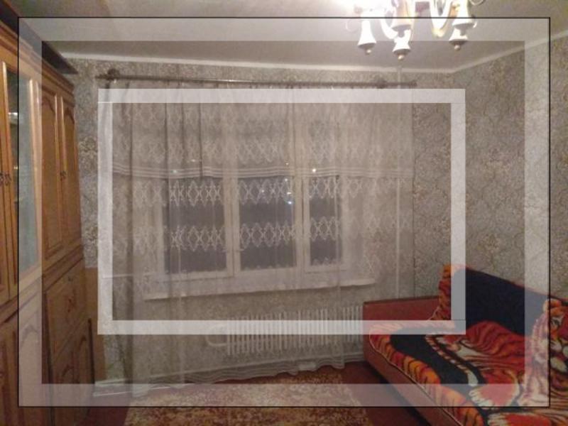 1 комнатная гостинка, Харьков, Старая салтовка, Халтурина (582214 1)