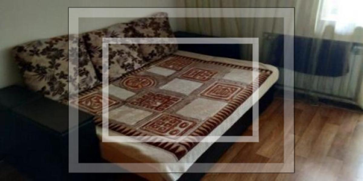 1 комнатная гостинка, Харьков, Новые Дома, Московский пер. (582215 6)