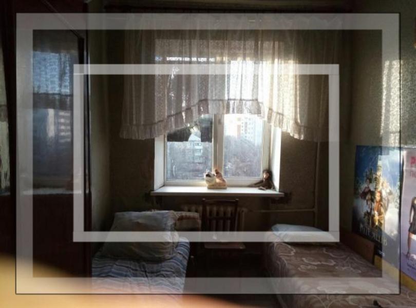 1 комнатная гостинка, Харьков, ХТЗ, Александровский пр. (Косиора пр.) (582232 1)