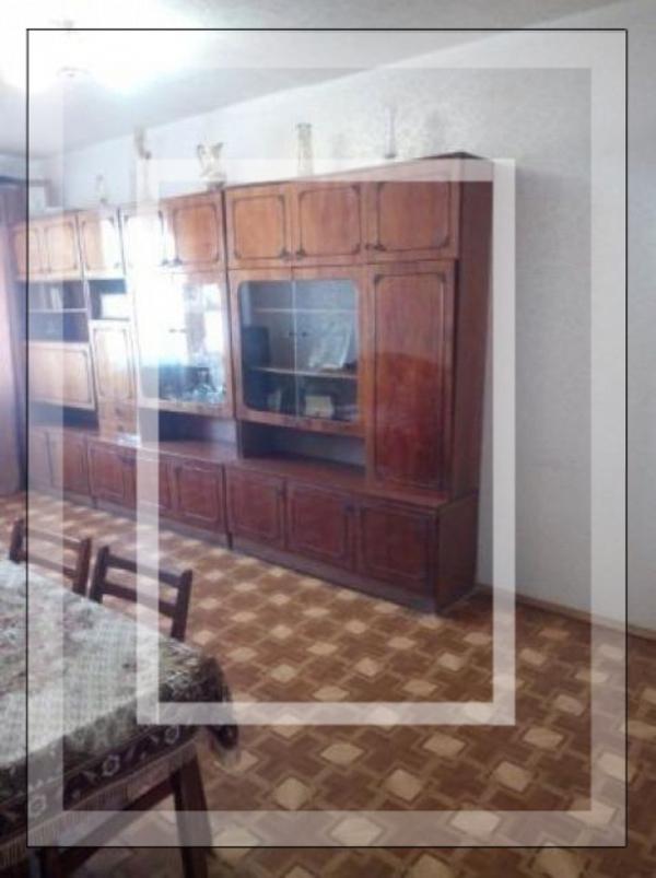 2 комнатная квартира, Харьков, Холодная Гора, Титаренковский пер. (582269 1)