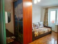 1-комнатная квартира, Змиев, Харьковская область