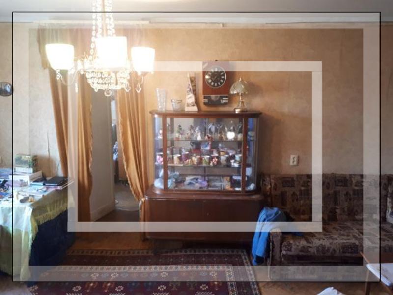 2 комнатная квартира, Харьков, Новые Дома, Маршала Рыбалко (582319 1)