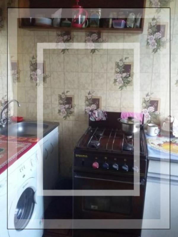 1 комнатная квартира, Харьков, Восточный, Шариковая (582320 1)