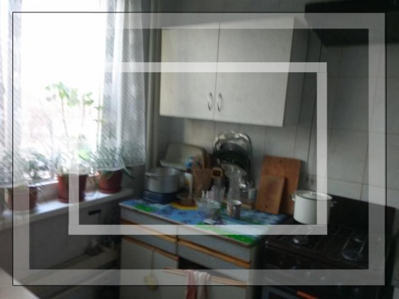 3 комнатная квартира, Харьков, Салтовка, Юбилейный пр. (50 лет ВЛКСМ пр.) (582330 1)