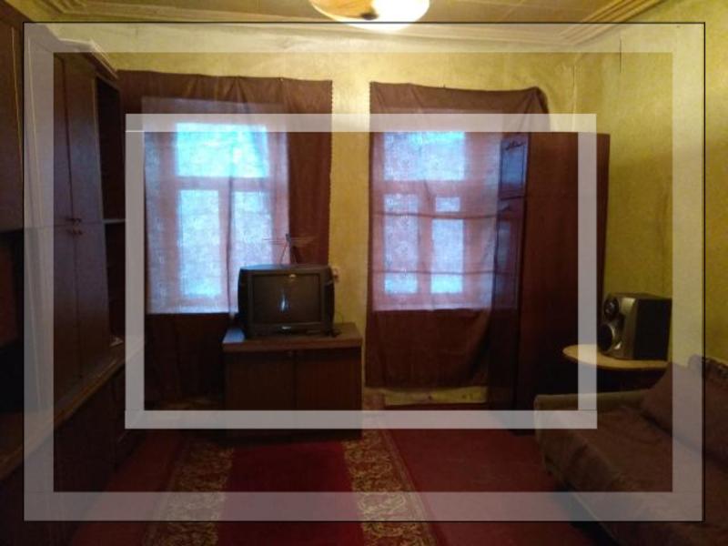 1 комнатная гостинка, Харьков, Холодная Гора, Полтавский Шлях (582342 1)