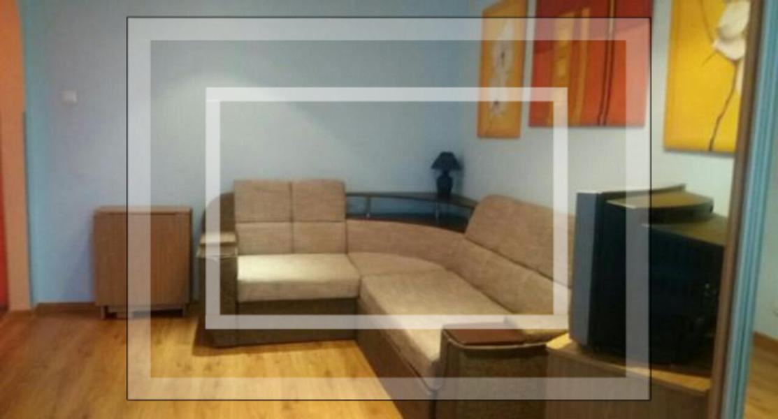 2 комнатная квартира, Харьков, НАГОРНЫЙ, Свободы (Иванова, Ленина) (582355 1)