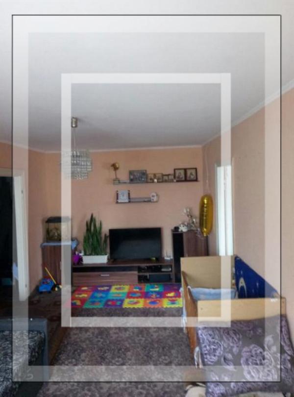 2 комнатная квартира, Харьков, Южный Вокзал, Полтавский Шлях (582370 1)