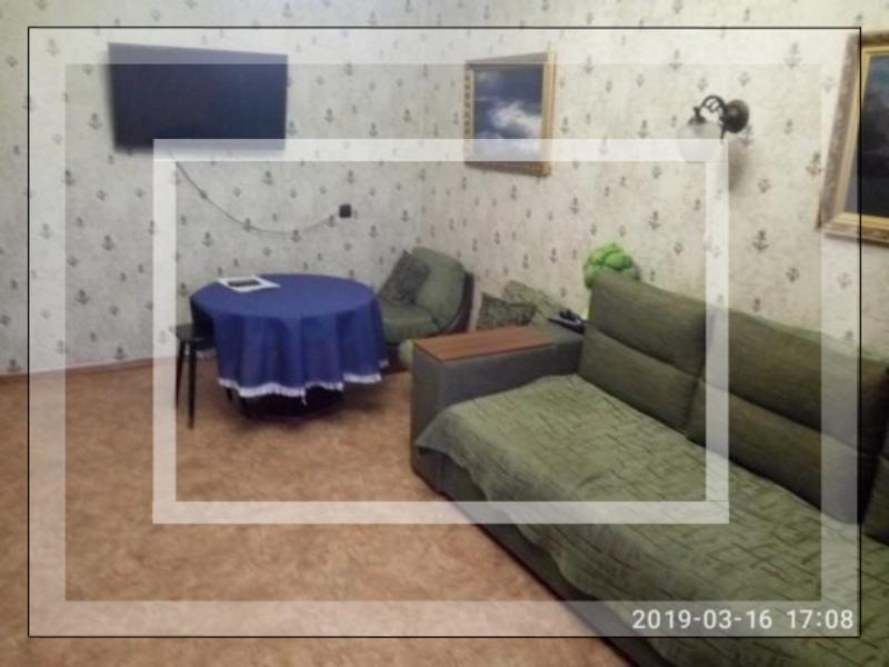 3 комнатная квартира, Харьков, Новые Дома, Героев Сталинграда пр. (582384 1)