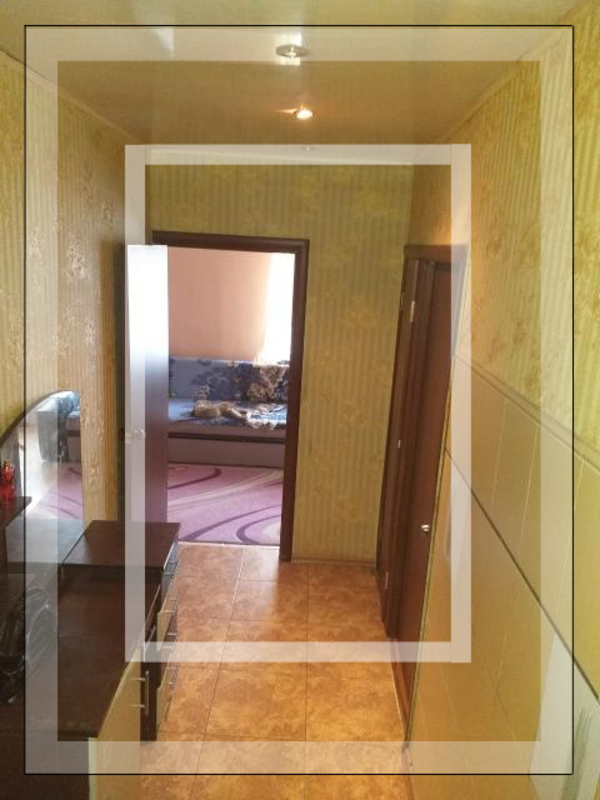 3 комнатная квартира, Харьков, Спортивная метро, Гагарина проспект (582410 1)