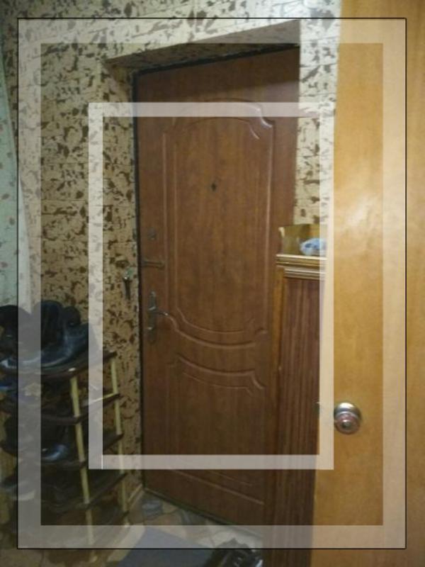 2 комнатная квартира, Харьков, Завод Шевченко, Октябрьской революции (пригород) (582435 1)