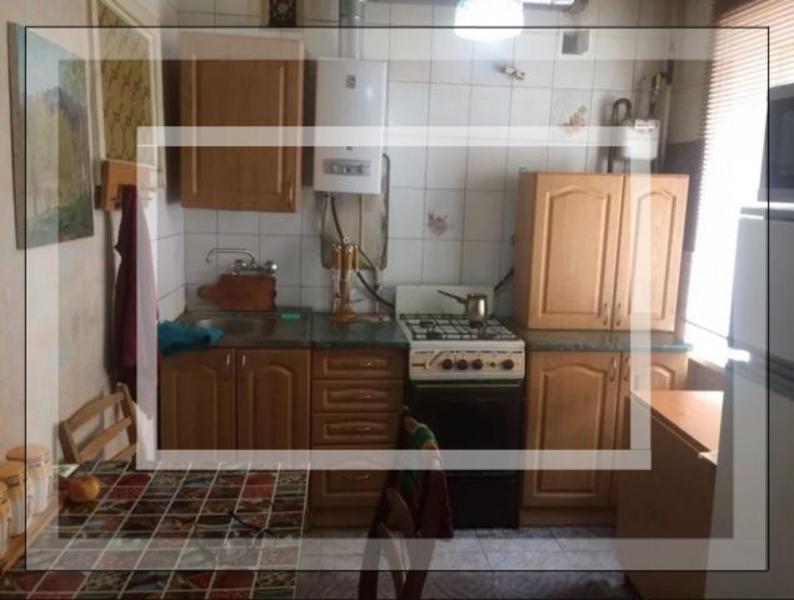 1 комнатная квартира, Харьков, Новые Дома, Танкопия (582455 1)