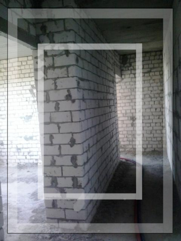 1 комнатная квартира, Харьков, Рогань жилмассив, Роганская (582474 1)