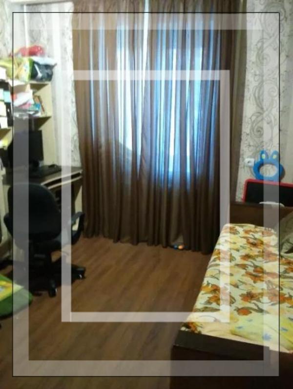 2 комнатная квартира, Харьков, Новые Дома, Танкопия (582484 1)