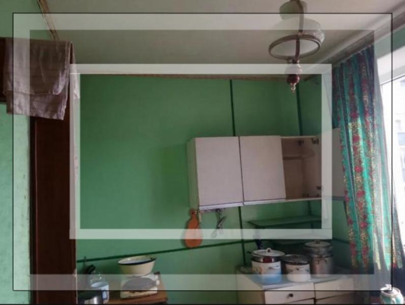 2 комнатная квартира, Харьков, Северная Салтовка, Натальи Ужвий (582513 1)