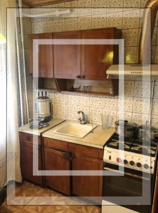 2 комнатная квартира, Харьков, Салтовка, Валентиновская (Блюхера) (582515 1)