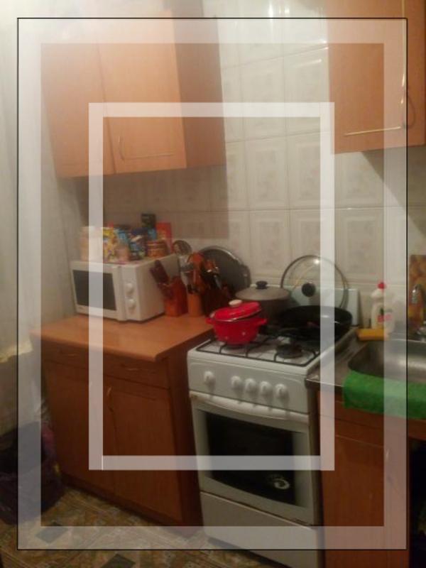 3 комнатная квартира, Харьков, Старая салтовка, Салтовское шоссе (582516 1)