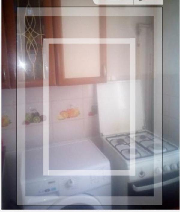 1 комнатная квартира, Харьков, Новые Дома, Харьковских Дивизий (582517 1)