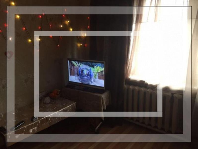 1 комнатная квартира, Харьков, ОДЕССКАЯ, Героев Сталинграда пр. (582535 1)