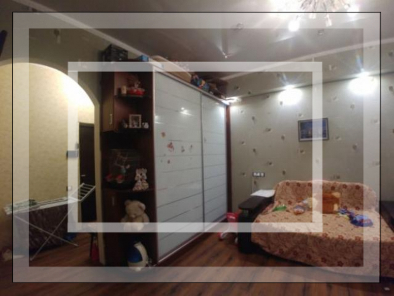 2 комнатная квартира, Харьков, Холодная Гора, Титаренковский пер. (582551 1)