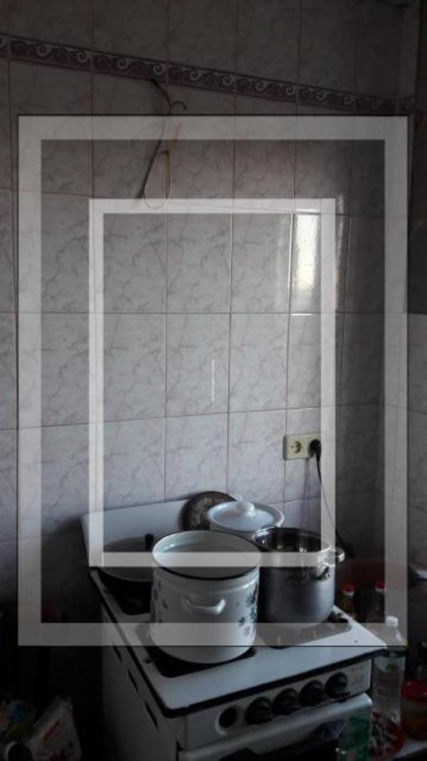 4 комнатная квартира, Харьков, ЦЕНТР, Марьинская (582607 1)