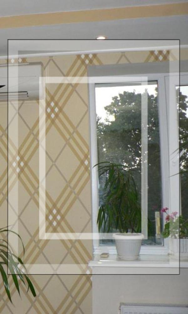 2 комнатная квартира, Харьков, Защитников Украины метро, Малиновская (582611 1)