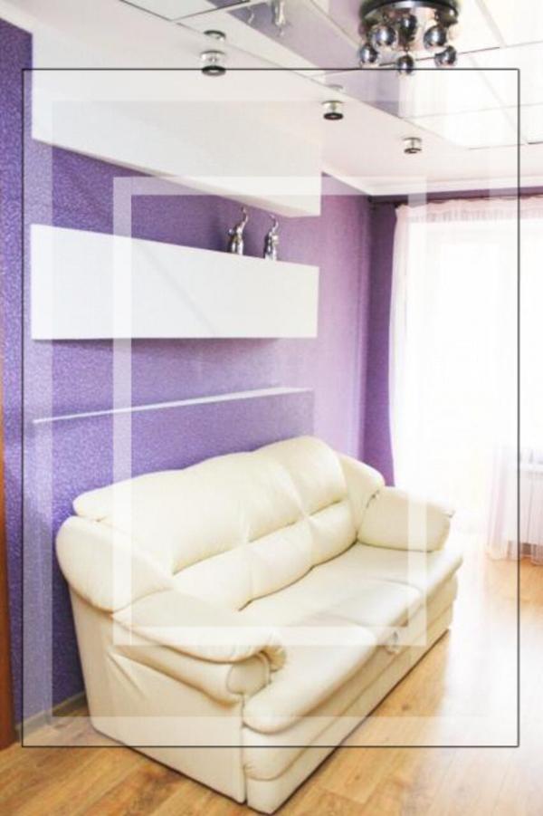 3 комнатная квартира, Харьков, Павловка, Клочковская (582638 1)