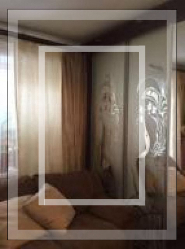 1 комнатная квартира, Харьков, Новые Дома, Героев Сталинграда пр. (582644 1)