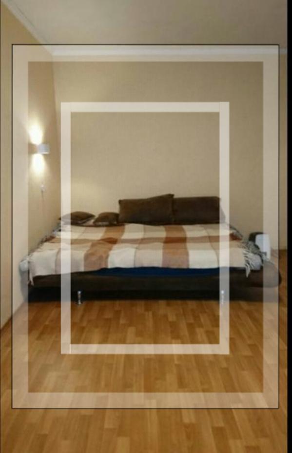 3 комнатная квартира, Харьков, Павловка, Клочковская (582652 1)